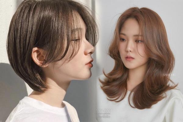 8 màu tóc không cần tẩy vẫn lên màu đẹp dành cho các chị em bung lụa dịp cuối năm - Ảnh 5