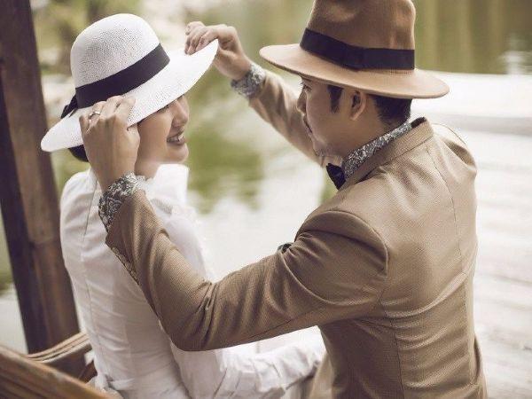 Số trời đã định, top con giáp càng lấy chồng muộn càng giàu, chớ lấy chồng sớm mà chuốc phải khổ đau - Ảnh 2