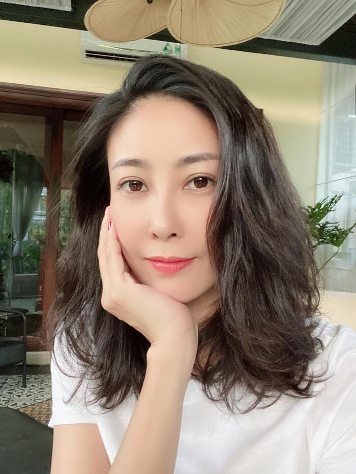 3 sao Việt càng đẻ càng đẹp, body khiến chị em ngỡ ngàng - Ảnh 13