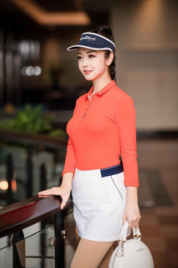 3 sao Việt càng đẻ càng đẹp, body khiến chị em ngỡ ngàng - Ảnh 5