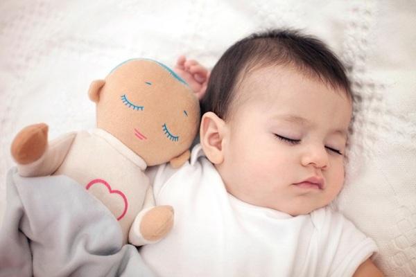4 thói quen gây hại cho mắt bé rất nhiều mẹ Việt phạm phải, nhất là đều số 3, sửa nhanh nếu không muốn hủy hoại thị lực của con - Ảnh 1
