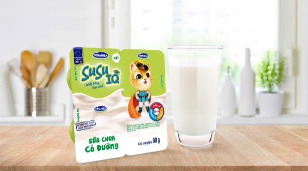 Giải pháp nào cho mẹ khi trẻ 'chán' uống sữa? - Ảnh 2