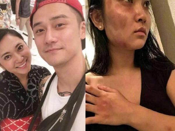 Showbiz Hoa ngữ rối loạn vì nhiều sao nam nổi tiếng dính scandal bê bối tình ái trong năm 2019 - Ảnh 5