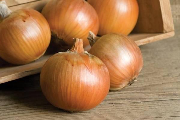 Top 8 thực phẩm bổ tim, giúp ngăn ngừa đột quỵ cực kỳ tốt, có loại giá rẻ bèo bán đầy ngoài chợ - Ảnh 2