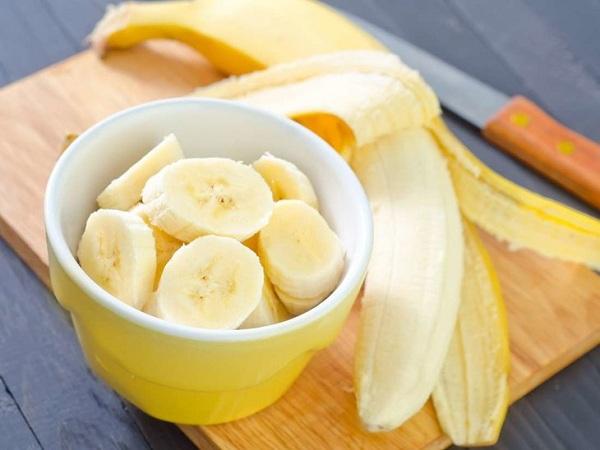 Top 8 thực phẩm bổ tim, giúp ngăn ngừa đột quỵ cực kỳ tốt, có loại giá rẻ bèo bán đầy ngoài chợ - Ảnh 3