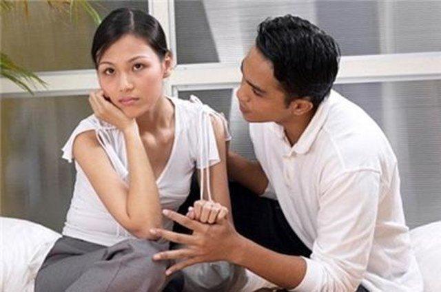 4 điều đàn ông không bao giờ nói thật, ai nói ra chắc chắn yêu vợ hơn cả bản thân - Ảnh 1