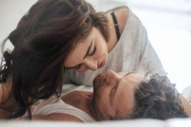4 điều đàn ông không bao giờ nói thật, ai nói ra chắc chắn yêu vợ hơn cả bản thân - Ảnh 3
