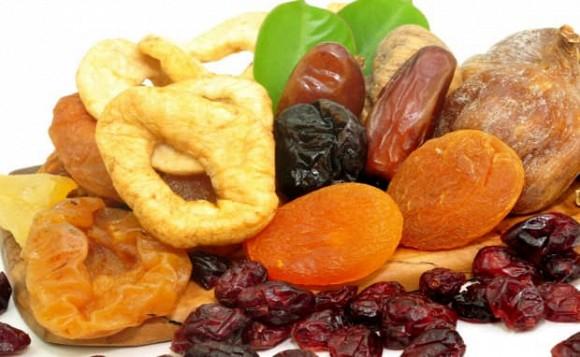 Người bệnh tiểu đường chú ý, 3 loại ăn được, 3 loại không ăn được, ăn đúng chế độ thì đường huyết sẽ ổn định - Ảnh 2