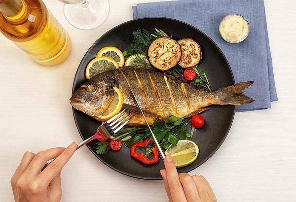 10 thực phẩm vàng 'tốt hơn ngàn viên thuốc' dành cho người huyết áp cao  - Ảnh 2