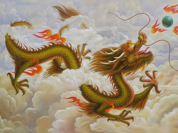 3 con giáp là 'con cưng' của Thần Tài, giàu có bất bại, đếm tiền không ngơi tay trong 20 ngày tới - Ảnh 1