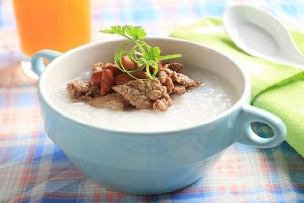 Những món ăn thèm đến mấy người đau dạ dày cũng phải 'tránh cho xa' - Ảnh 1