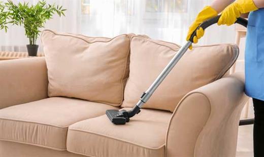 Những cách tự nhiên lọc sạch không khí trong nhà chống Covid-19 - Ảnh 3