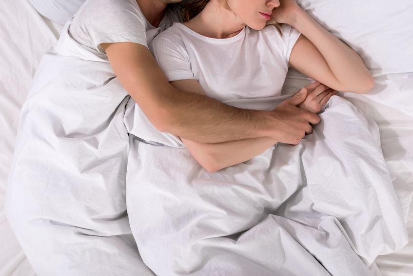 'Tôi muốn yêu nghiêm túc sau nhiều năm lao vào tình một đêm' - Ảnh 2