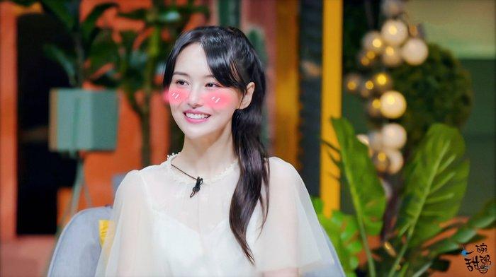 Bảo vệ fan hâm mộ, Trịnh Sảng khởi kiện buộc fan Dương Tử phải xin lỗi - Ảnh 6
