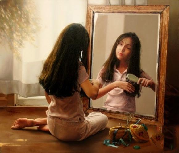 5 điều kiêng kỵ trong ngày rằm tháng Giêng, muốn gia đình lộc phát dồi dào chớ phạm phải sai lầm này - Ảnh 1