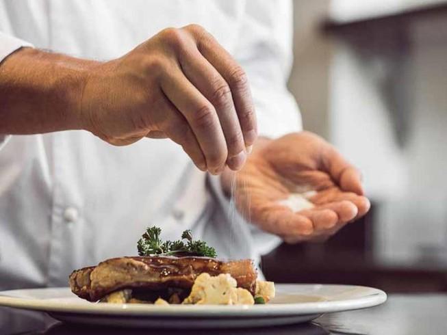 5 thực phẩm gây hại cho thận, trong đó có cả món ăn sáng được vạn người yêu thích - Ảnh 2