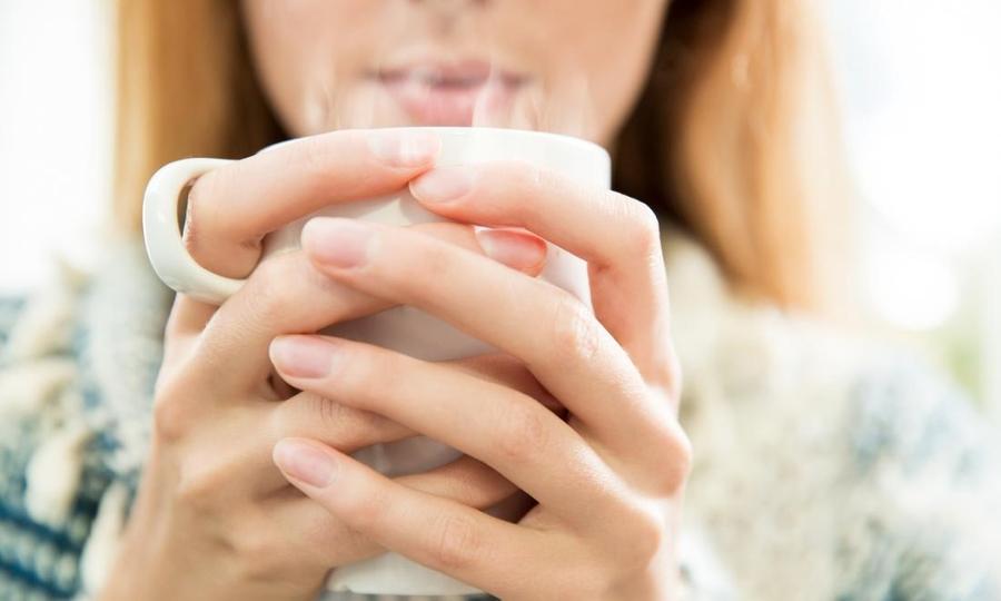 Cứ uống nước thế này không sớm thì muộn gan thận cũng tổn thương, ung thư sẽ tìm đến, bỏ ngay đi - Ảnh 2