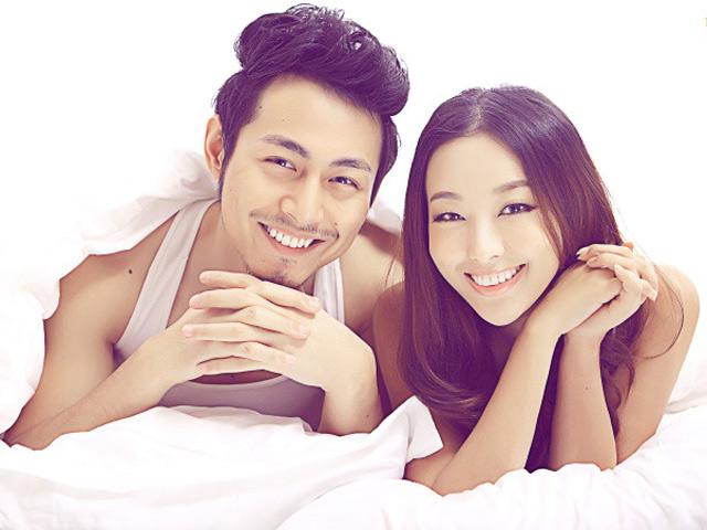 Nửa đêm tỉnh giấc, người đàn ông có màn 'đụng chạm' khác thường này chứng tỏ tình yêu dành cho bạn nhiều đến mức phát cuồng - Ảnh 1