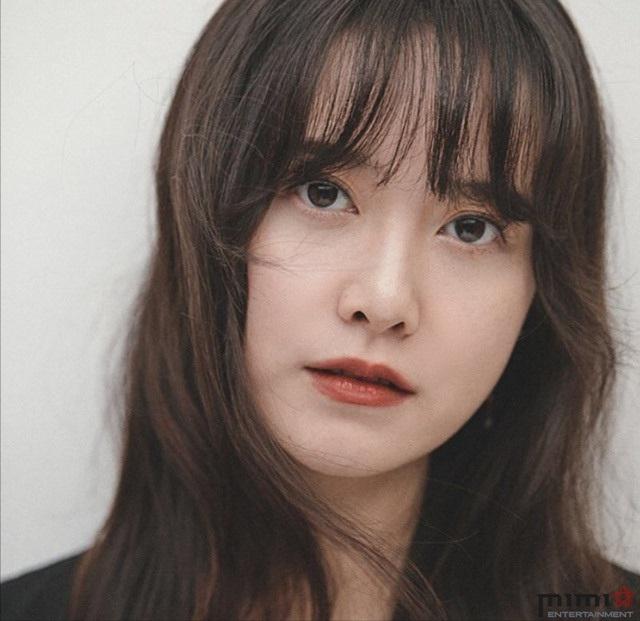 'Nàng Cỏ' Goo Hye Sun: 'Đại gia' giàu 'ngầm' của làng giải trí xứ Hàn - Ảnh 5