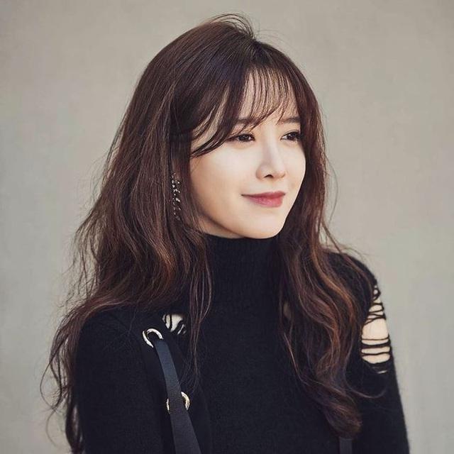 'Nàng Cỏ' Goo Hye Sun: 'Đại gia' giàu 'ngầm' của làng giải trí xứ Hàn - Ảnh 2