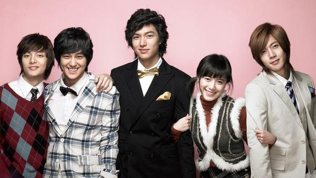 'Nàng Cỏ' Goo Hye Sun: 'Đại gia' giàu 'ngầm' của làng giải trí xứ Hàn - Ảnh 1