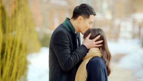 Khi các cặp đôi hôn, phụ nữ thích được hôn nhất lên 4 vị trí này, nhưng lại không biết ý nghĩa thật sự của nó - Ảnh 2