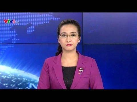 Cuộc sống hiện tại của BTV tài giỏi từng gây bất ngờ khi tuyên bố nghỉ việc ở VTV - Ảnh 5