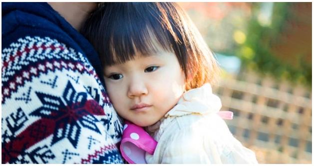 7 điều cha mẹ không bao giờ nên nói với con - Ảnh 2