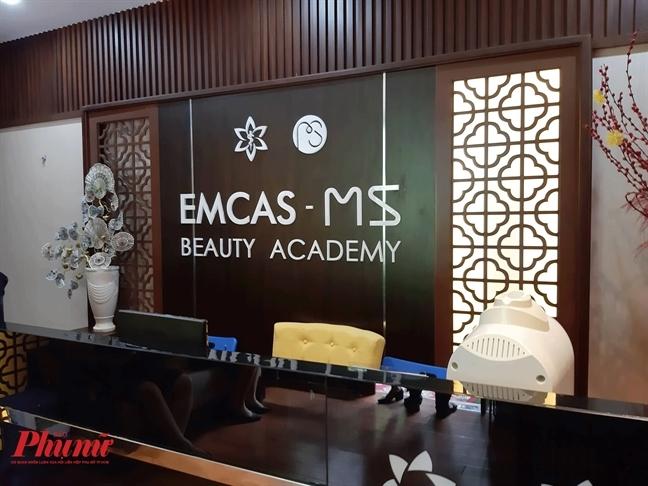 Bác sĩ liên quan vụ tử vong ở Bệnh viện Thẩm mỹ Emcas: Giả mạo chứng chỉ hành nghề? - Ảnh 1