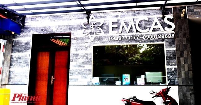 Bác sĩ liên quan vụ tử vong ở Bệnh viện Thẩm mỹ Emcas: Giả mạo chứng chỉ hành nghề? - Ảnh 5