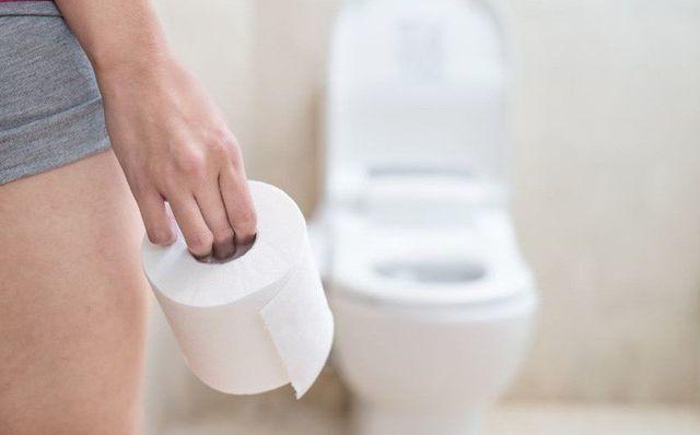 Có 5 thói quen trong nhà vệ sinh khiến bạn trả giá bằng việc giảm tuổi thọ - Ảnh 3