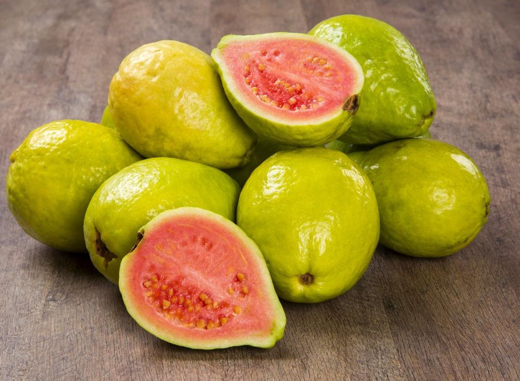 4 loại quả giàu vitamin C bậc nhất giúp lọc sạch đường hô hấp hiệu quả, cả mùa đông phải không lo bệnh tật - Ảnh 1