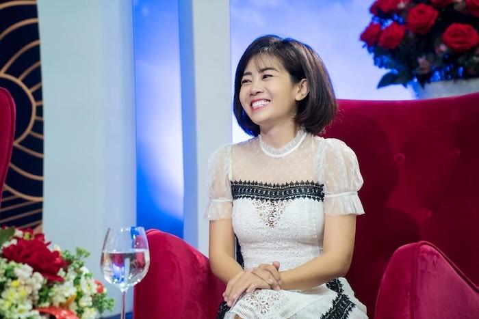 Nghẹn lòng món quà đặc biệt Trấn Thành dành tặng Mai Phương: 'Cô ấy liệu có hạnh phúc?' - Ảnh 1