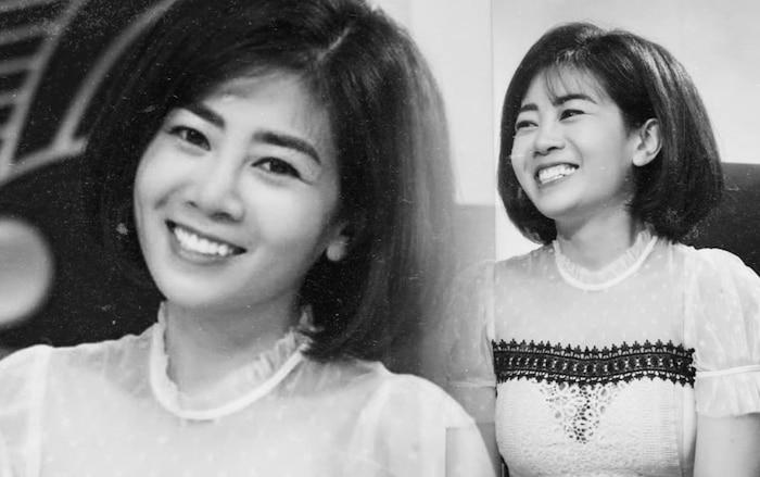 Nghẹn lòng món quà đặc biệt Trấn Thành dành tặng Mai Phương: 'Cô ấy liệu có hạnh phúc?' - Ảnh 5