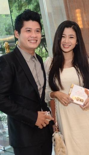 Nhạc sĩ Nguyễn Văn Chung tiễn Mai Phương bằng ca khúc đương thời đã hứa mà chưa kịp làm - Ảnh 2