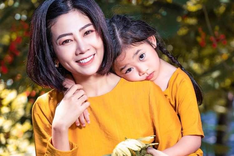 Nhạc sĩ Nguyễn Văn Chung tiễn Mai Phương bằng ca khúc đương thời đã hứa mà chưa kịp làm - Ảnh 4