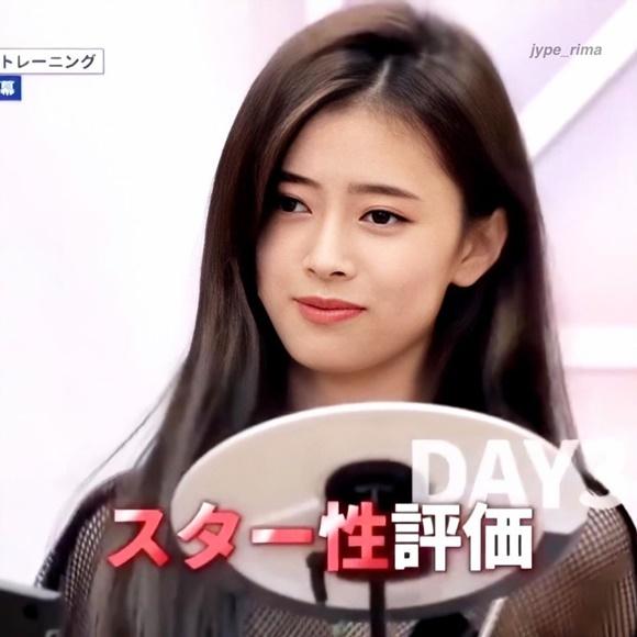 Những 'mầm non visual' JYP gây sốt vì giống Suzy, Twice - Ảnh 4