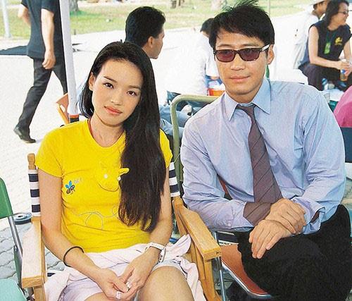 'Tứ đại thiên vương' Hong Kong lừng danh châu Á ngày ấy và bây giờ - Ảnh 17