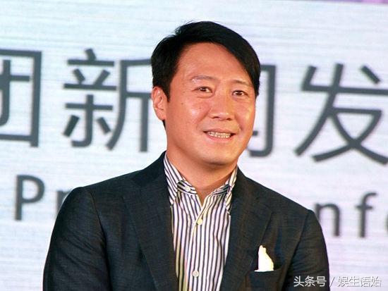 'Tứ đại thiên vương' Hong Kong lừng danh châu Á ngày ấy và bây giờ - Ảnh 18