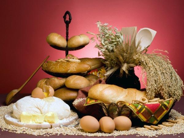 Cảnh báo 11 nguy cơ sức khỏe đến từ mì ăn liền - Ảnh 1