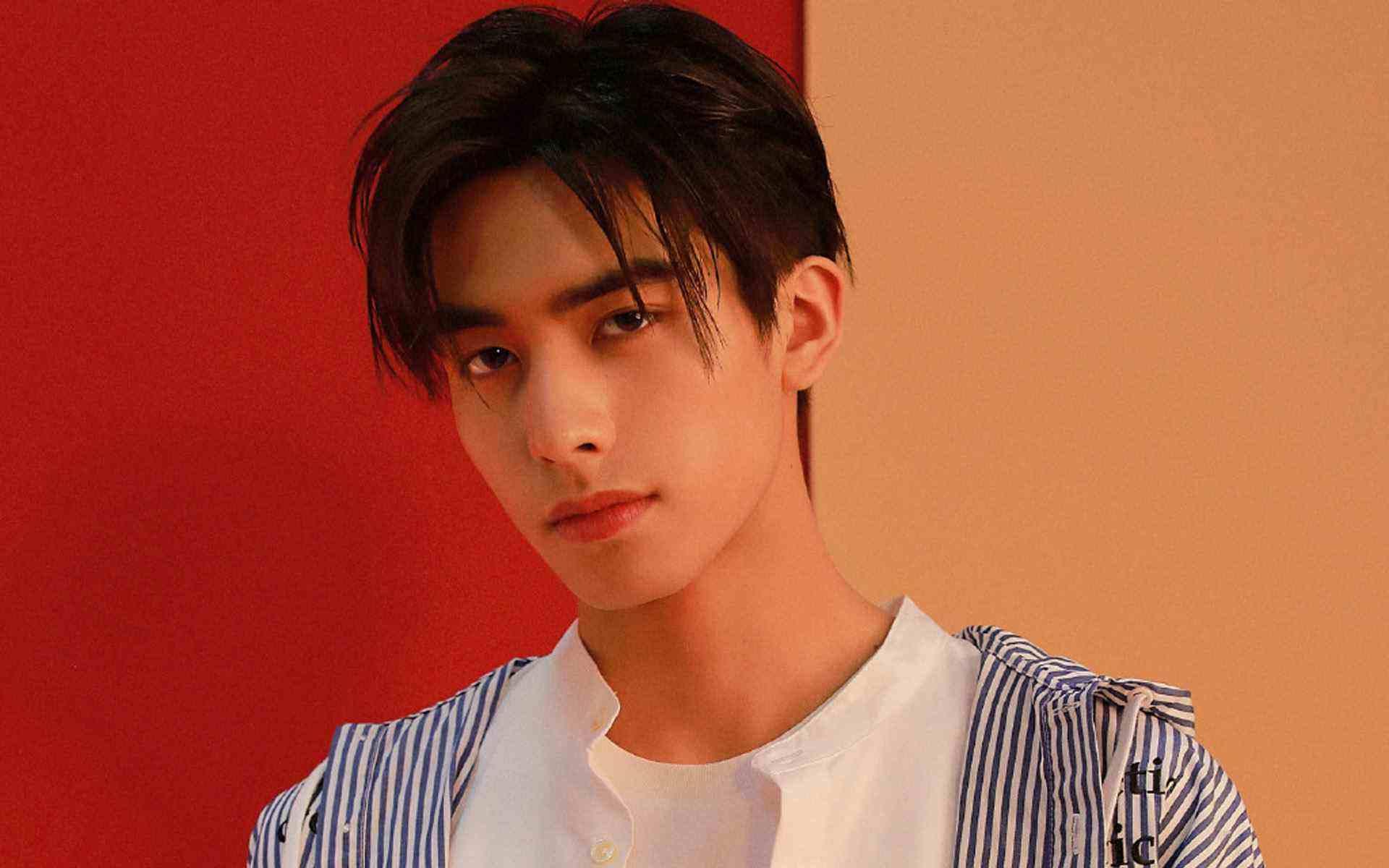 Giải đáp bí ẩn sao Hoa ngữ: La Vân Hi đã kết hôn, Tống Uy Long là 'bad boy' chuyên 'bắt cá nhiều tay'? - Ảnh 2