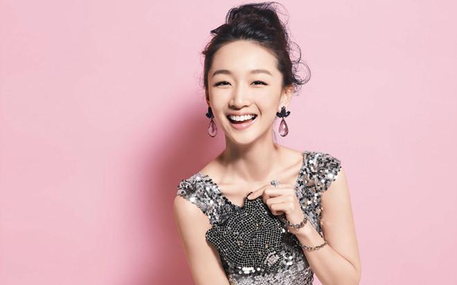Giải đáp bí ẩn sao Hoa ngữ: La Vân Hi đã kết hôn, Tống Uy Long là 'bad boy' chuyên 'bắt cá nhiều tay'? - Ảnh 4