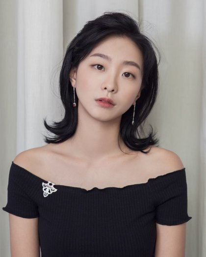 Những mỹ nhân mắt 1 mí của Hàn Quốc vẫn xinh đẹp nhờ kiểu trang điểm trong suốt - Ảnh 3