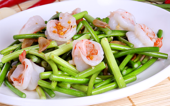 Top 3 món ăn tốt ngang kháng sinh, giảm ốm đau và phòng bệnh siêu tốt - Ảnh 1