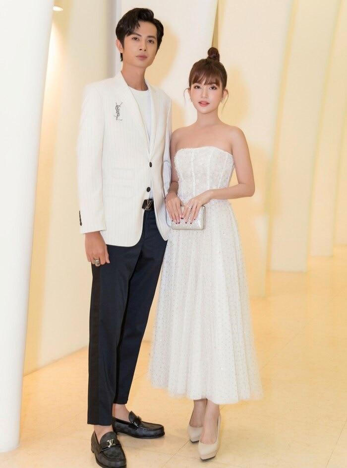 Những đám cưới 'thế kỷ' của các cặp đôi 'sang-xịn' được dân tình 'mong ngóng' - Ảnh 4