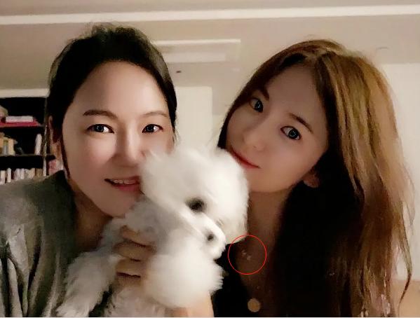 Động thái ẩn ý của Song Hye Kyo sau tin đồn tái hợp Hyun Bin - Ảnh 2