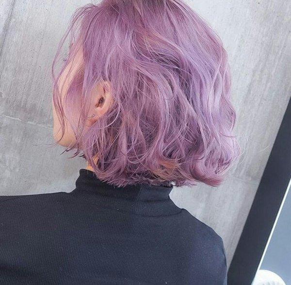 Nhuộm tóc đón hè, đây là những gam màu hay ho nàng có thể thử sức - Ảnh 10