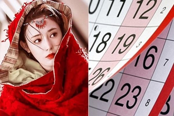 Qúy cô sinh vào tháng âm lịch này số mệnh định sẵn xuất thân đài cát, cuộc sống mỹ mãn, Thần Tài luôn theo bước - Ảnh 1