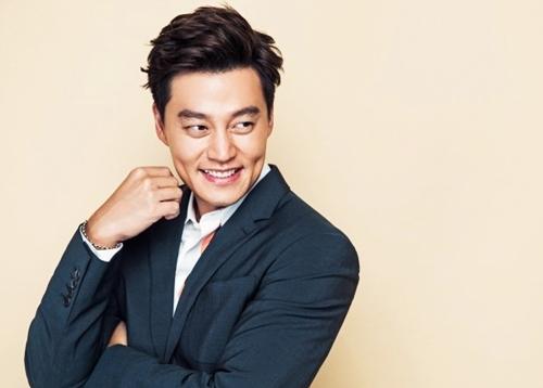 Top 5 sao Hàn xuất thân từ gia đình trâm anh thế phiệt, người cuối cùng gây bất ngờ nhất - Ảnh 2