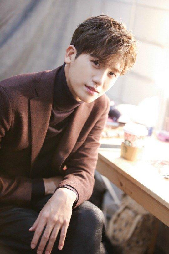 Top 5 sao Hàn xuất thân từ gia đình trâm anh thế phiệt, người cuối cùng gây bất ngờ nhất - Ảnh 5